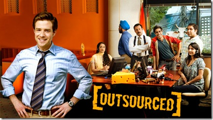 Outsourced-TVseries