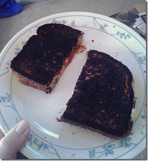 burntcheese