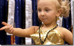 Toddlers-and-Tiaras-Mia