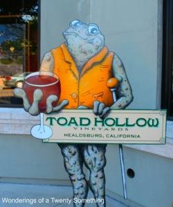 ToadHollow.jpg