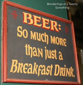 BeerBreakfast.jpg
