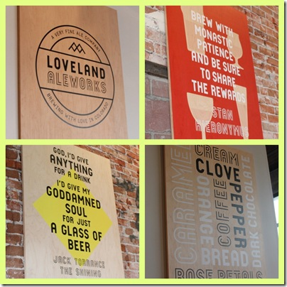 LovelandAleworksCollage