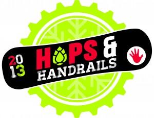 2013-Hops-Handrails
