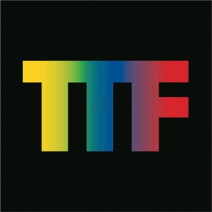 TTF-Album-Art
