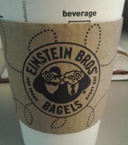 einsteincoffee