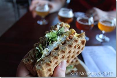 sandwichinhand