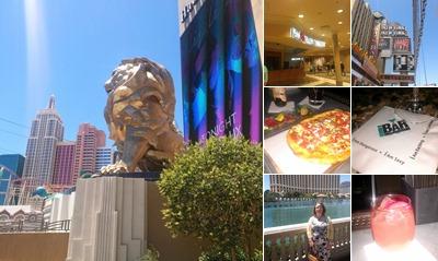 View Las Vegas